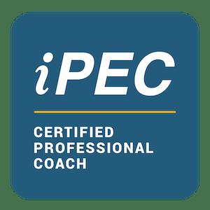 Themelios Coaching_cpc_badge_blue_hi_res copy