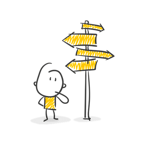 Themelios Stick Figures__Success Program