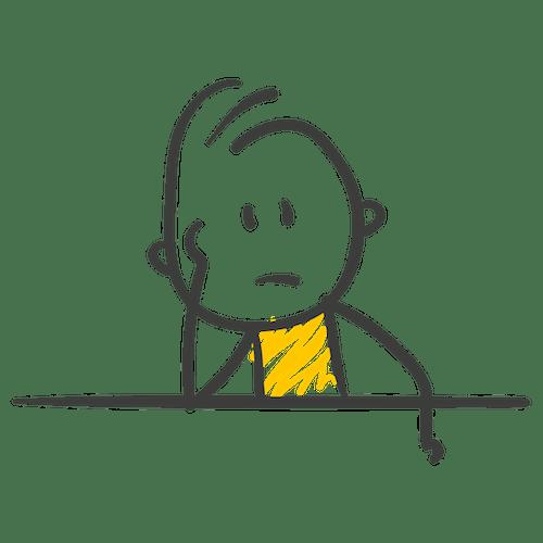 Themelios Stick Figures__Unsatisfied